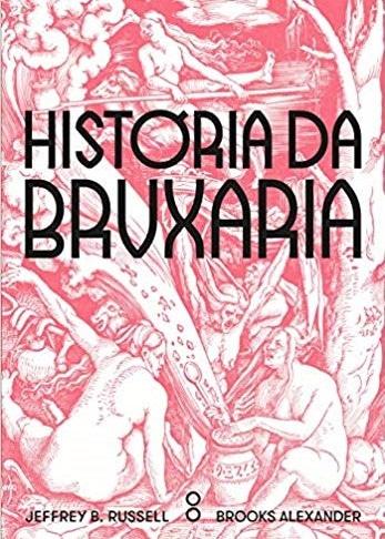 historia-da-bruxaria