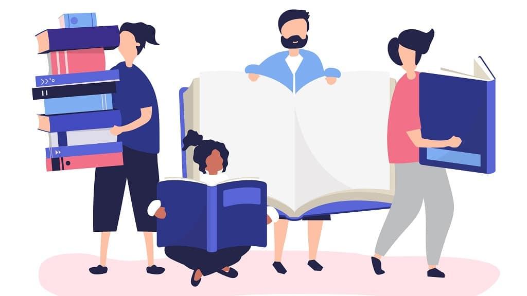 melhores livros 2019