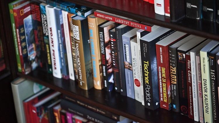 melhores livros para ler em 2021