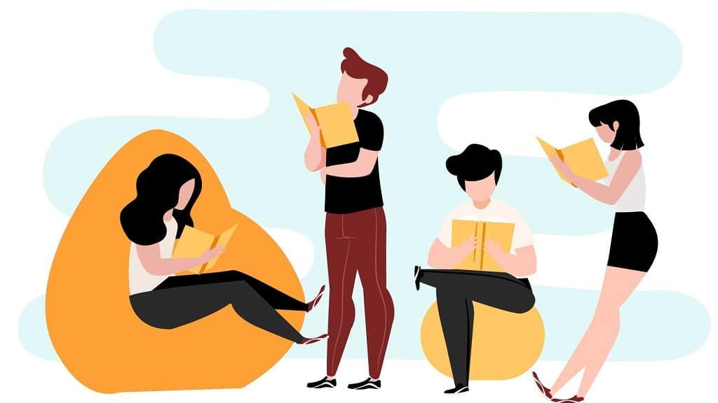melhores-livros-para-ler