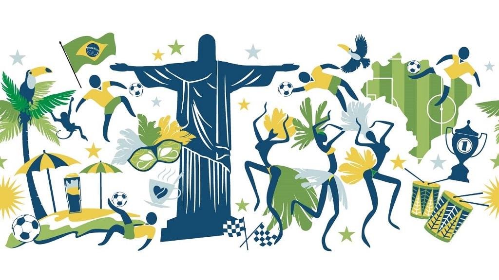 O Povo Brasileiro Darcy Ribeiro
