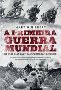 melhores livros segunda guerra