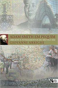 melhores livros de historia adam smith em pequim