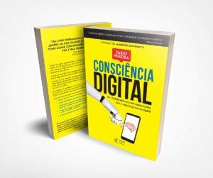 conciencia digital 2019 livro