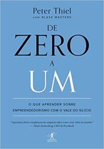 zero a um