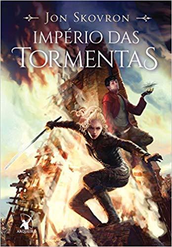 império das tormentas livros de fantasia 2020
