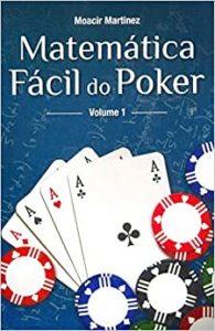 melhores livros do poker