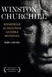 melhores livros de história mundial