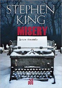 misery melhores livros stephen king