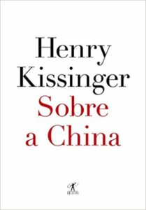 sobre a china kissinger