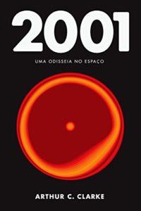 2001 uma odisseia no espaco