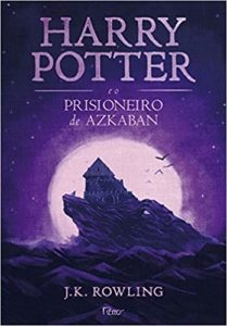 sequencia harry potter livro 3