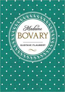 madame bovary livros que viraram filmes