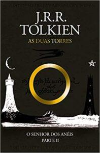 O Senhor dos Aneis: As duas torres