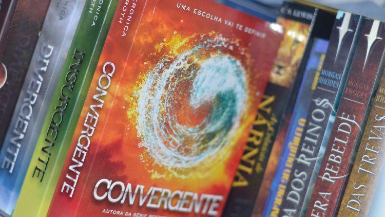 trilogia-divergente-livros
