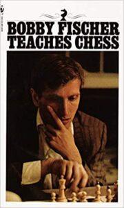 bobby fischer ensina xadrez