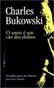 melhores livros bukowski