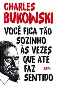 bukowski melhores livros