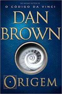 origem dan brown