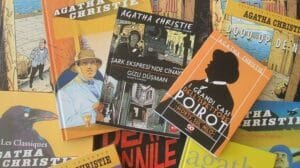 melhores-livros-agatha-christie