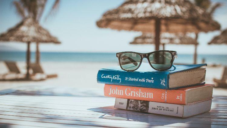melhores livros para mudar de vida
