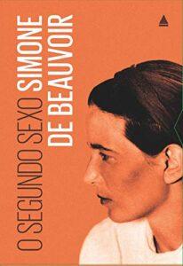 o segundo sexo melhores livros de simone de beauvoir
