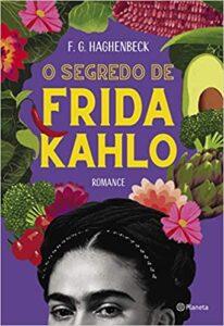 segredos de frida kahlo