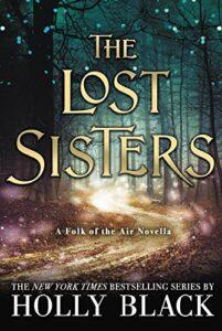 as irmãs perdidas