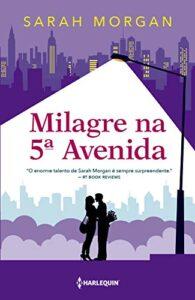 o milagre na quinta avenida ordem dos livros de para nova york com amor