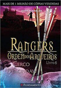 cerco a macindaw rangers