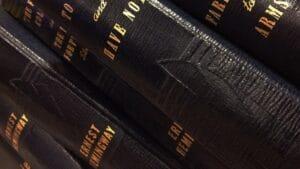 melhores livros ernest hemingway