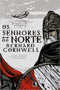 Os Senhores do Norte