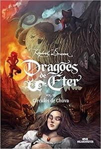 Dragões de Éter: Círculos de Chuva