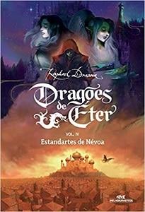 Dragões de Éter: Estandartes de Névoa